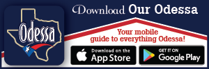 Download the Our Odessa app