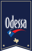 odessa-economic-development-logo
