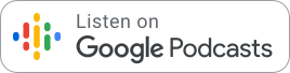 google_podcasts_badge@2x